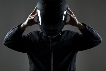 Cascos de moto, lo que debes saber para determinar su nivel de seguridad.