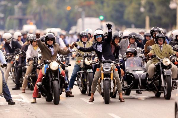 motoes ecuador ropa de motociclista de ecuador