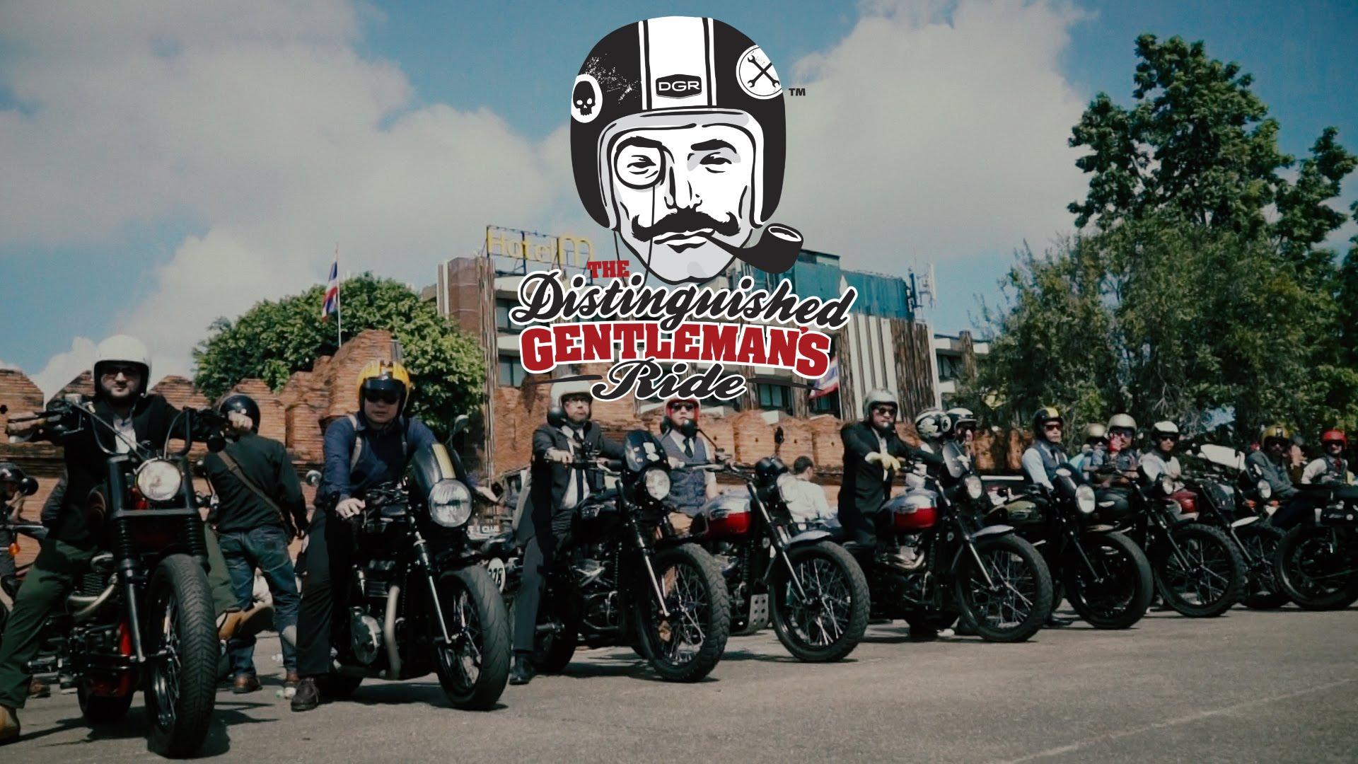 GDR2018 quito motoes ecuador quito motos ropa de motociclista ropa para moto ropa con protecciones