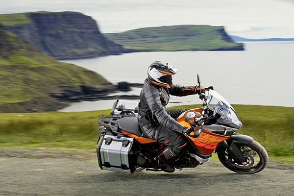 electronica de motos ropa para moto ropa segura motos ecuador