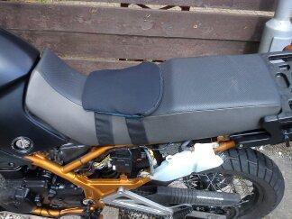 asiento de moto ropa de moto ecuador ridesafe rs77