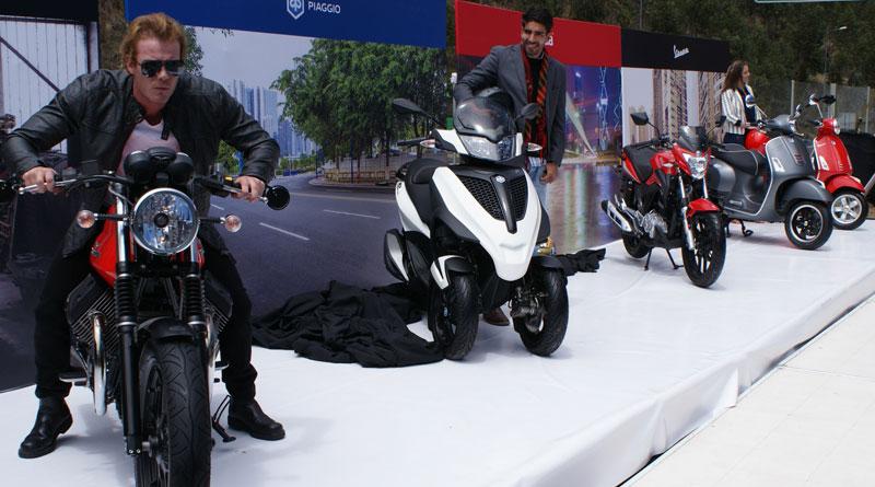 arancel europeo motos ecuador