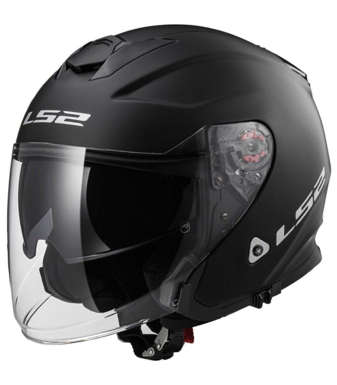 rs77 casco moto cual es mejor