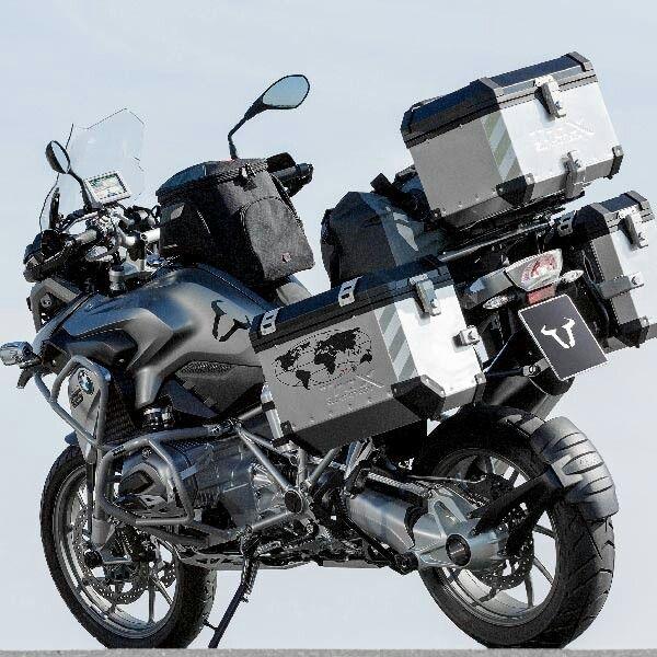 ¿Qué es la capacidad de carga de una llanta?