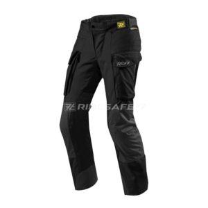 pantalon moto rs77