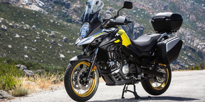 motos ,as vendidas de ecuador